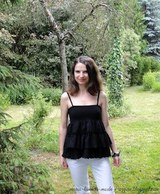http://maria-tamara-moda-i-szycie.blogspot.com/2015/06/bluzka-z-falbanami-czyli-przywoywanie.html