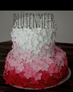 http://melinas-suesses-leben.blogspot.de/2014/10/blumchen-torte.html