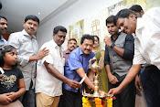 Vivaha Bhojanambu restaurant launch-thumbnail-37