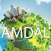 Manfaat AMDAL Bagi Kesuksesan Pembangunan Pabrik