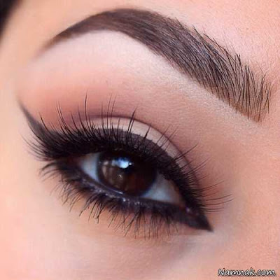 tips for eyebrow growth