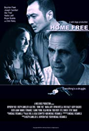 Watch Home Free Online Free 2018 Putlocker