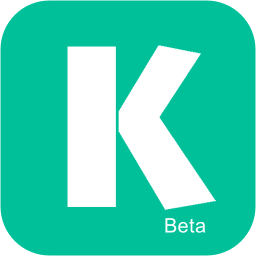 Kopoka - Software absensi gratis