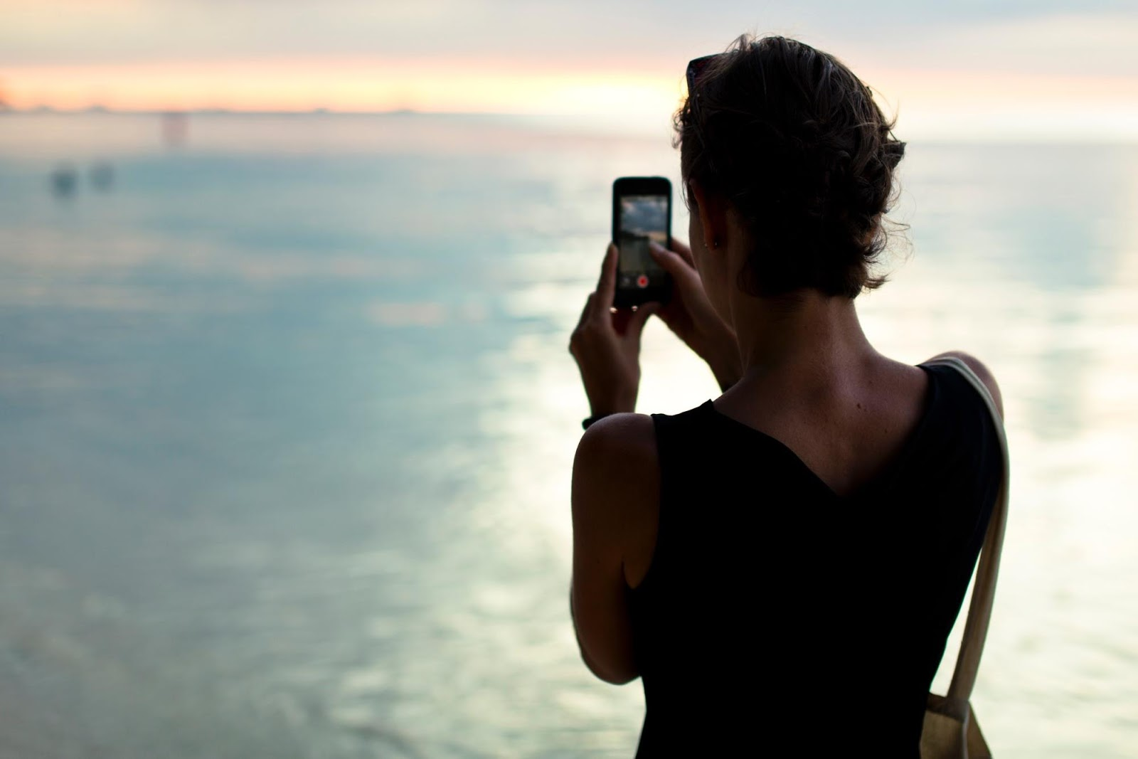 The Ultimate Guide to Taking Picture-Perfect Instagram Photos