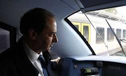 pireas-aerodromio-se-molis-45-lepta-me-ilektrokinito-treno