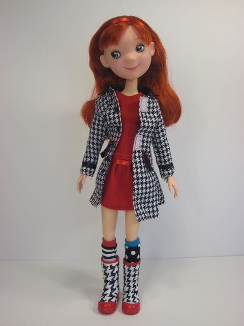 LittleMissMatched-Doll-Review