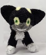 http://www.ravelry.com/patterns/library/ao-no-exorcist-kuro