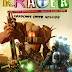 Download Krater Free PC Game Full Version