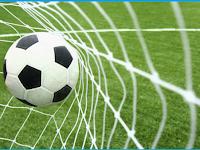 Manfaat Sepak Bola Untuk Otak