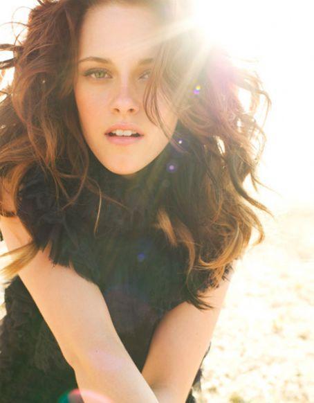 Özges Fashion Dreams: Kristen Stewart kann NICHT lachen?