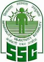 ssc-nwr-recruitment-2017