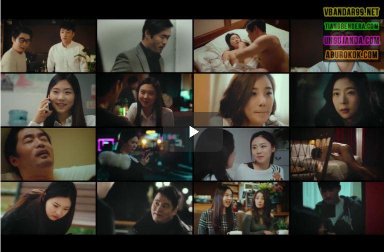 Video Bokep Cinta bercampur dengan Nafsu