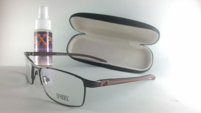 Frame Kacamata Adidas Online Seluruh Indonesia