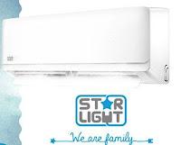 aer-conditionat-ieftin-si-bun-star-light1