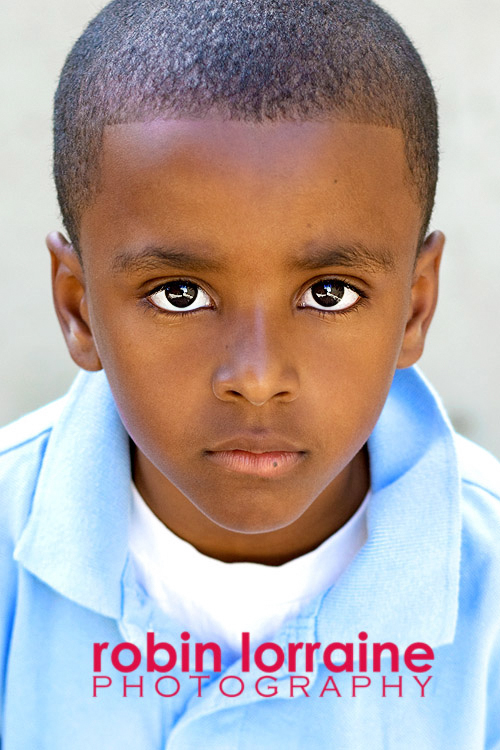 Importance of great kids headshots for kids talent agencies & how to submit headshots