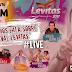 Precisamos fala sobre o Festival Levitas 2017