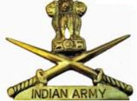 MNS Application form 2018-19 | Indian Army MNS B.Sc Nursing Recruitment 2018 -Apply Online Registration