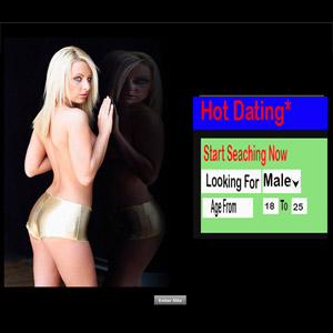 erotic dating site