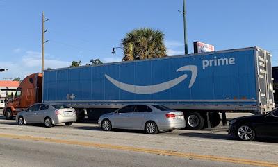 Rebajas Amazon en 12 artículos variados
