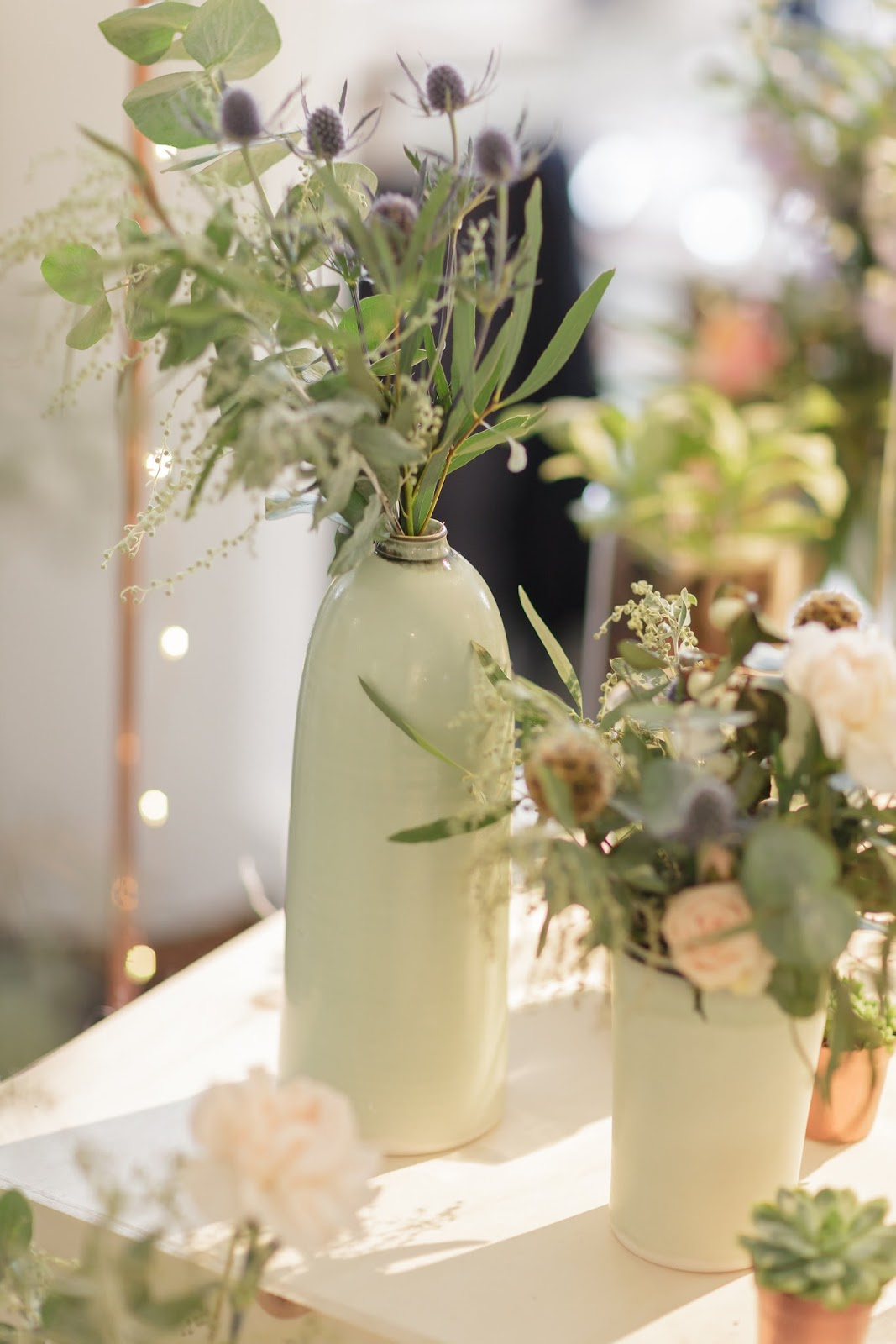 la petite boutique de fleurs fleuriste mariage lyon fleuriste mariage rh ne retour en images. Black Bedroom Furniture Sets. Home Design Ideas