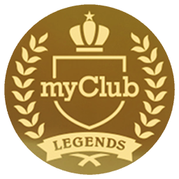 PES 2019 PS4 MyClub Legends Option File by Realalibahzad