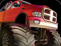 Game Offroad Hill Racing v1.0.4 Apk Terbaru untuk Android