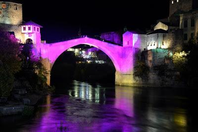 datiranje slavističkog mosta
