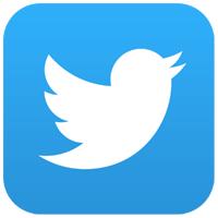 Hazır Olun: Twitter'ın Gece Modu Masaüstüne Geliyor