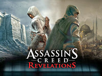 [Download] Assassins Creed Revelations Gold Edition [Google Drive]