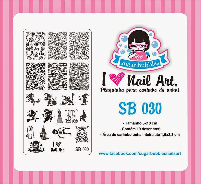 Lacquer Lockdown - Sugar Bubbles Nail Art Stamping Plates, sugar bubbles, nai8l art stamping blog, new stamping plates 2014. new nail art stamping plates 2014, new nail ar image plates 2015, brazilian nail art stamping plates, indie stamping plates, nail art stamping, stamping, cute nail art ideas, diy nail art, easy nail art