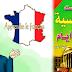 تعلم اللغة الفرنسية في 5 أيام ( أسرع كتاب لتعلم اللغة الفرنسية بسرعة )