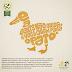 ABZ cria campanha que alerta para a importância do zootecnista nas atividades agropecuárias