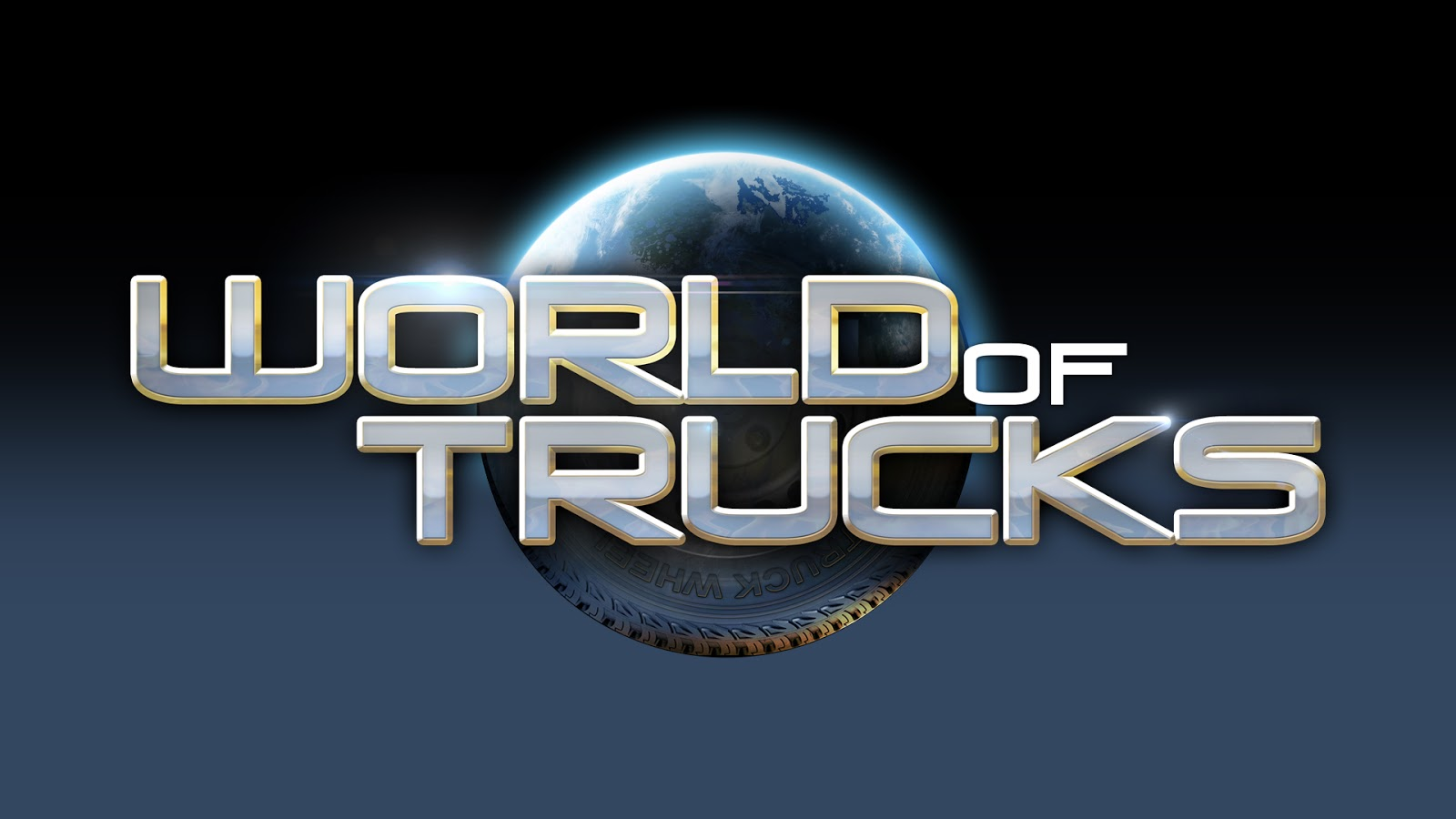 world of truck