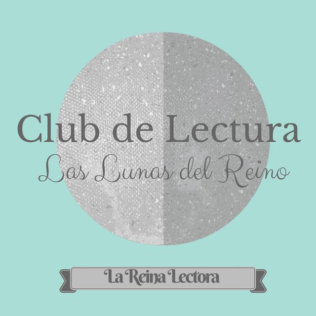 http://lareinalectora.blogspot.com.es/2016/09/club-de-lectura.html