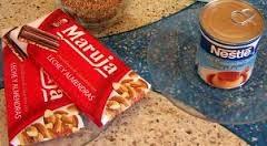 ماروخا