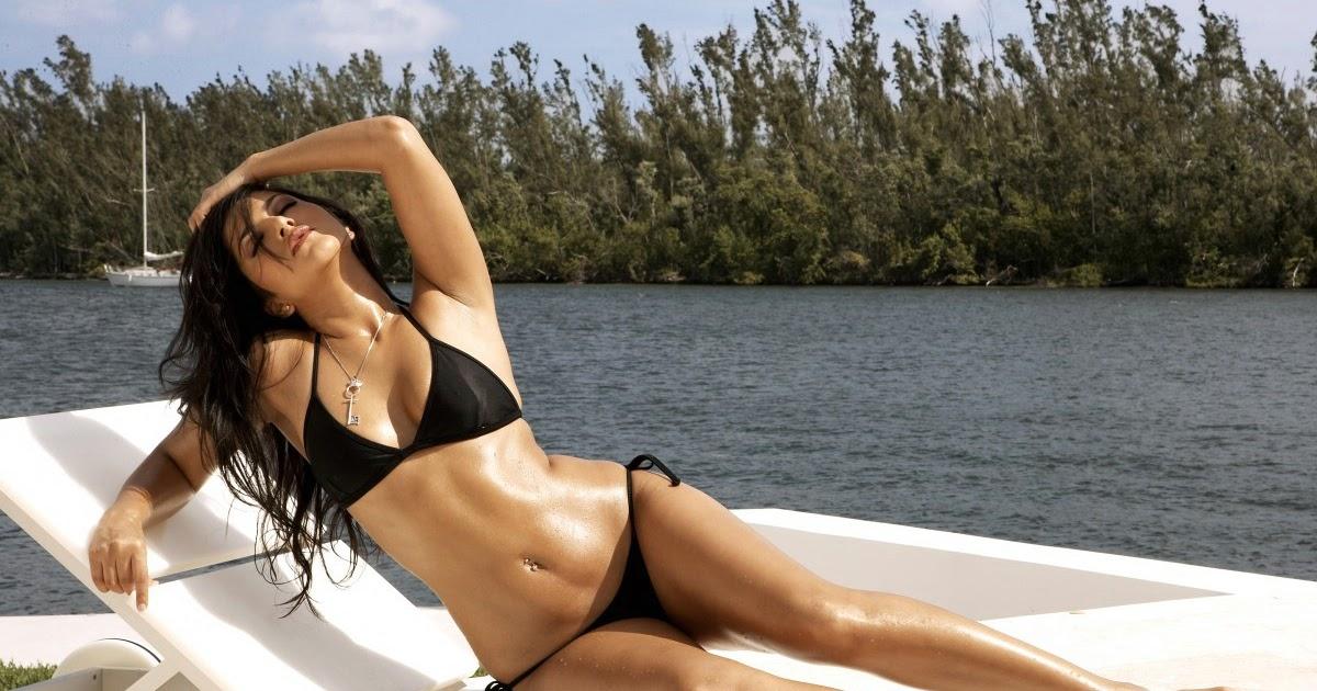 Katrina Kaif Sex Stories 2