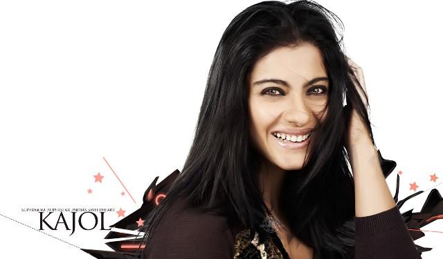 Kajol Devgan - Artis Bollywood Tercantik dan Terpopuler di Dunia