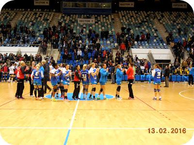 victorie SCM Craiova