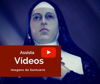 Videos da cidade de Nova Trento