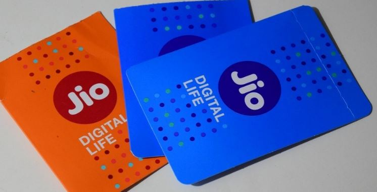 Reliance Jio Free Usage Offer Extended Till March 31 For New And Existing Customers