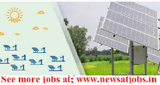 Jawaharlal-Nehru-National-Solar-Mission-vacency