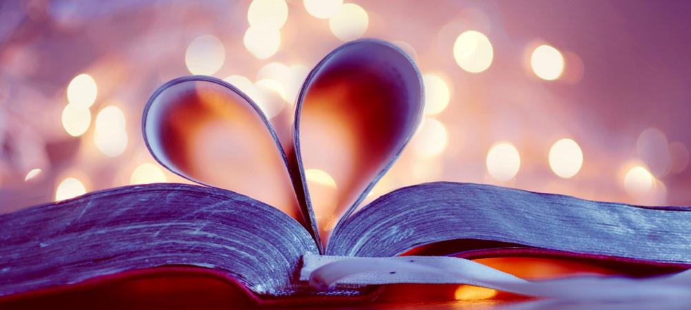 14 zakochanych par na Walentynki