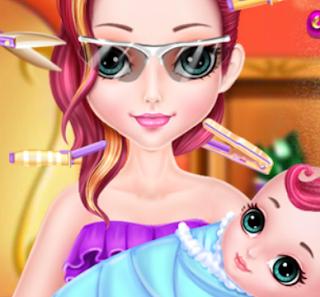 http://girlsgamesbanat.blogspot.com/