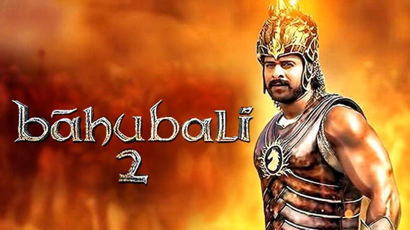 baahubali 2 full movie watch online