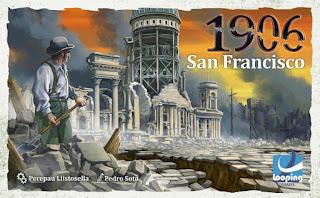 1906 San Francisco (unboxing) El club del dado Pic4256174