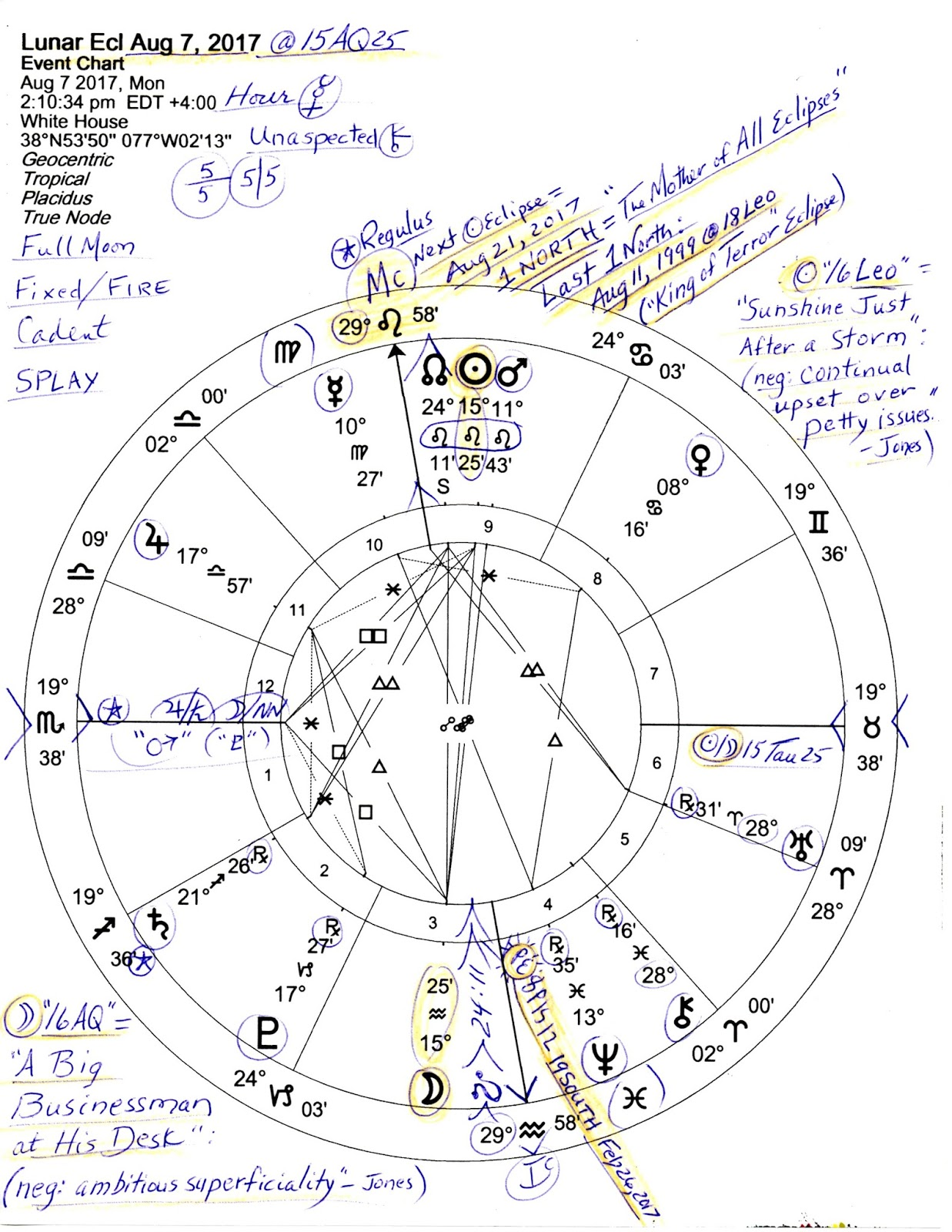 Stars over washington dc horoscope lunar eclipse aug 7 2017 and hour mercury in 10th house of public status and career 10vir27 sign of the critic the author the teacher the scientist and chart ruler mars 11leo43 geenschuldenfo Image collections