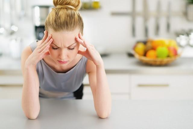 Buongiornolink - Hai mal di testa? I cibi da evitare