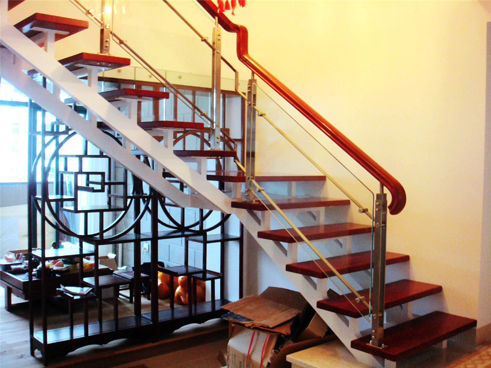 Glass Spiral Staircase Innovative For Indoor My Staircase Gallery | Glass Staircase Near Me | Baluster | Spiral Staircase Design | Stair Treads | Frameless Glass | Staircase Railings