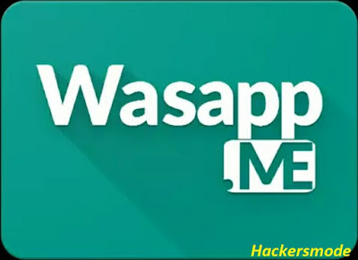 wassap.me