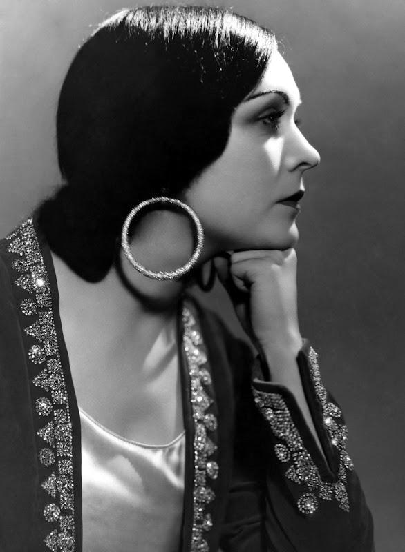 Marieaunet Pola Negri